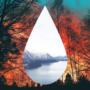 Clean Bandit – Tears (feat. Louisa Johnson)