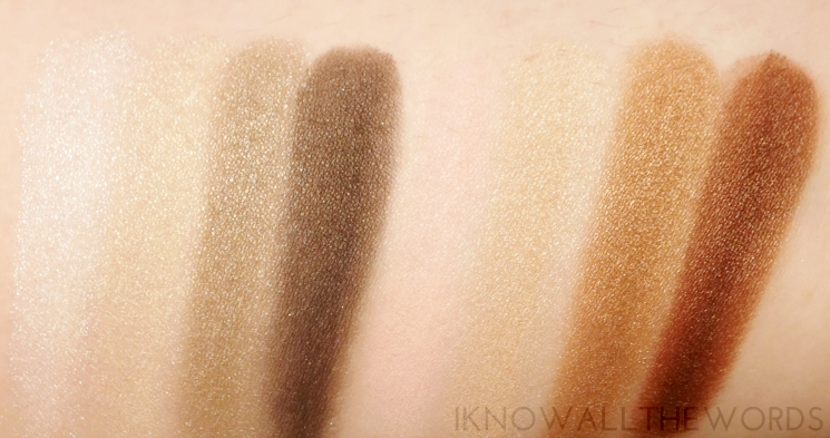 essence all about vintage eyshadow palette (1)