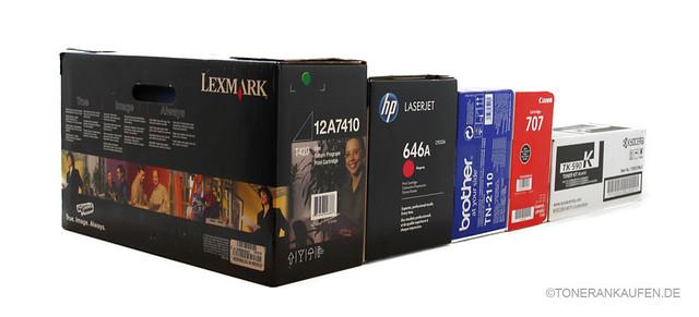 Lexmark Printer App For Iphone