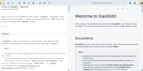 StackEdit_–_Welcome_document_-_2014-03-02_10.35.23