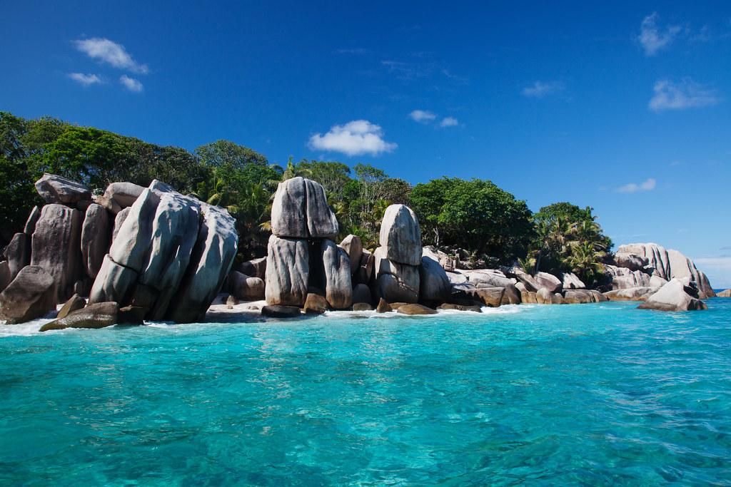 Cocos Island Beach Resort Guam