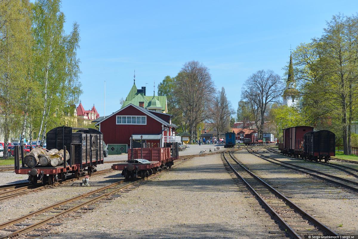 mariefred_sweden_östra_södermanlands_järnväg-15