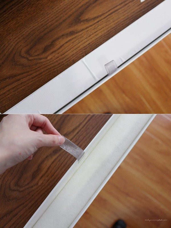 drawer3_vickyt