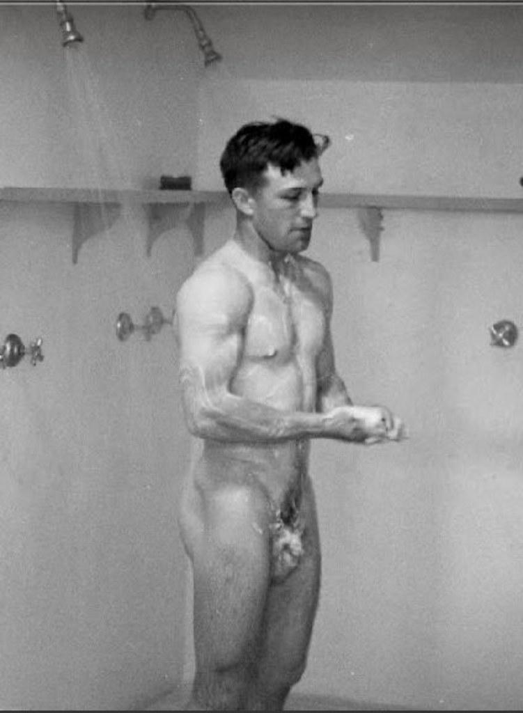 Topix Nude Swim 86