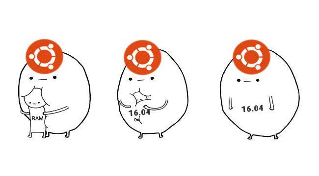 ubuntu-ram.jpg
