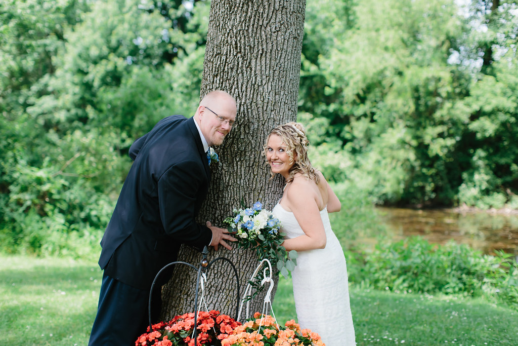 wedding photography photographer Buffalo Lockport Amherst