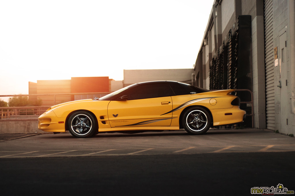 2002 Collector Edition Trans Am 1850 Of 2391 Www