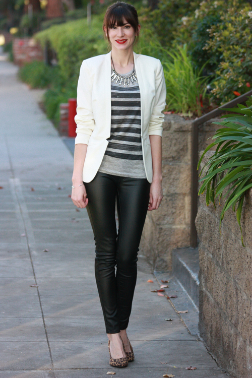 Leather Pants5