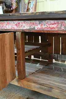 High Top Dinning Room Tables