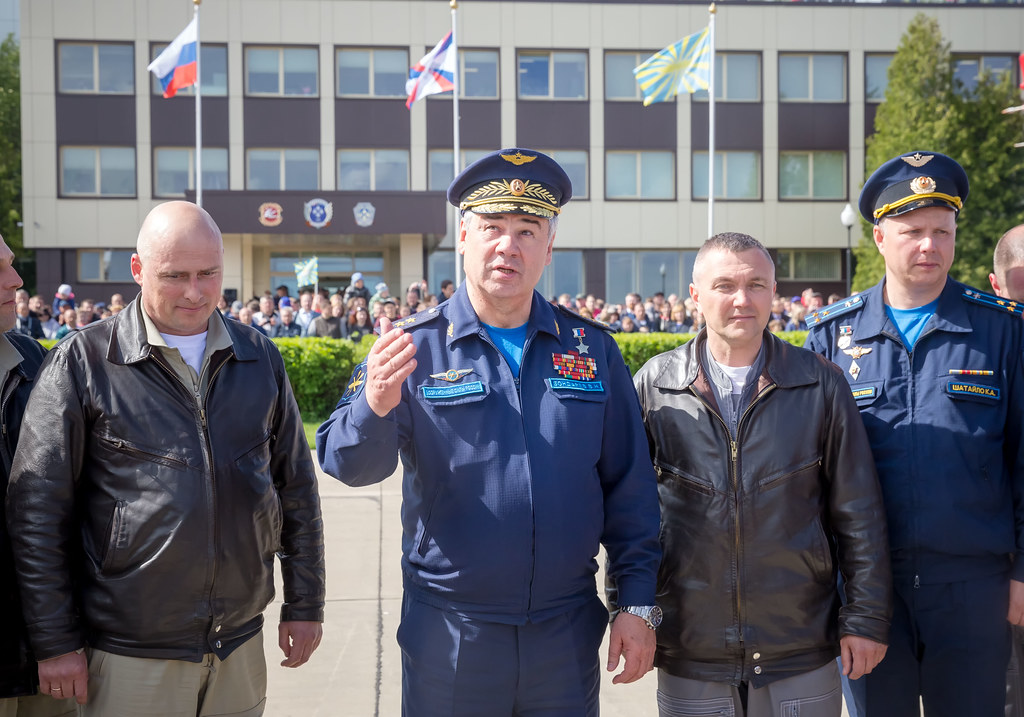 VAD_5432