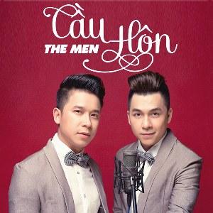 The Men – Cầu Hôn – 2016 – iTunes AAC M4A – EP