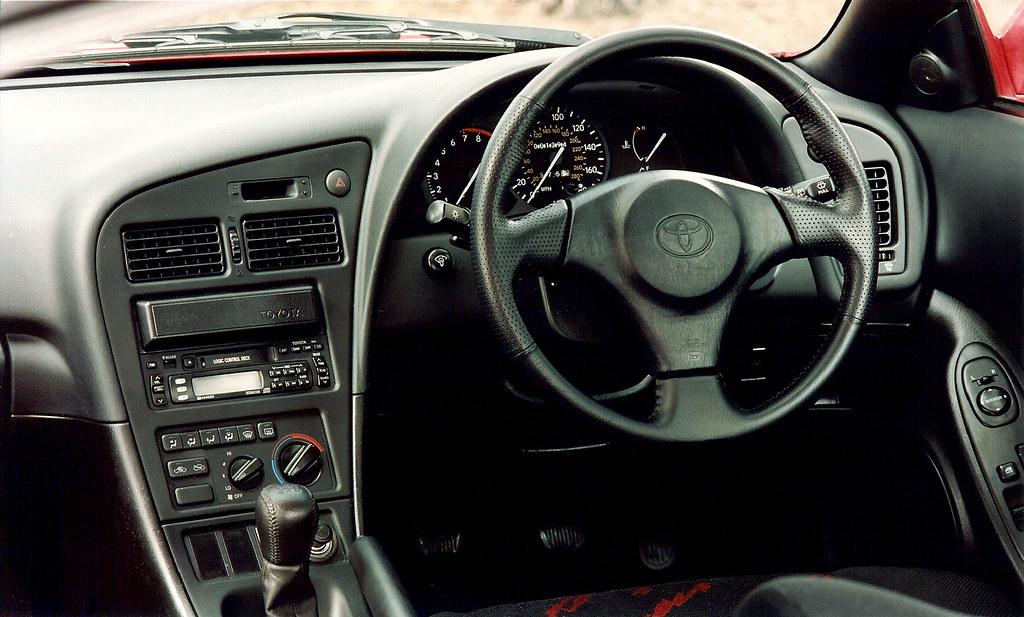 1984 Toyota Celica Pictures C4184 besides 8722025389 moreover 262473210626 moreover Ymax003 besides Kryshka Kuzova Mitsubishi L200 Triton Tuning. on 1994 toyota celica