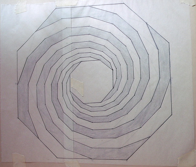 Spiralrific
