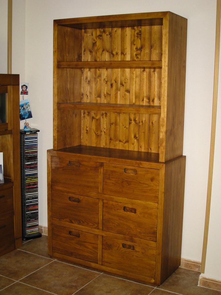 Muebles a medida muebles for Muebles jobe
