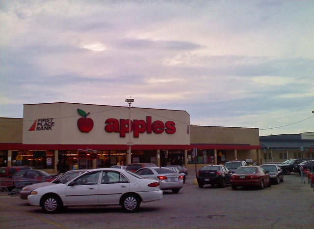 Apples - Grocery - 400 Sheffield Ctr, Lorain, OH - Phone ...