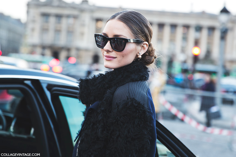 Paris_Fashion_Week_Fall_14-Street_Style-PFW-Olivia_Palermo-Nina_Ricci-5