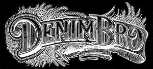 denimbro Homepage