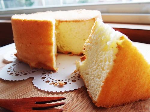 雲林樂米工坊手工磅蛋糕,每一口都是食材自然的香味 (2)