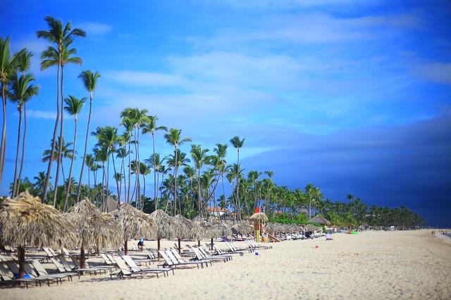 Punta Cana, DR Tanvii.com 10