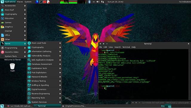 parrotOS-3.jpg