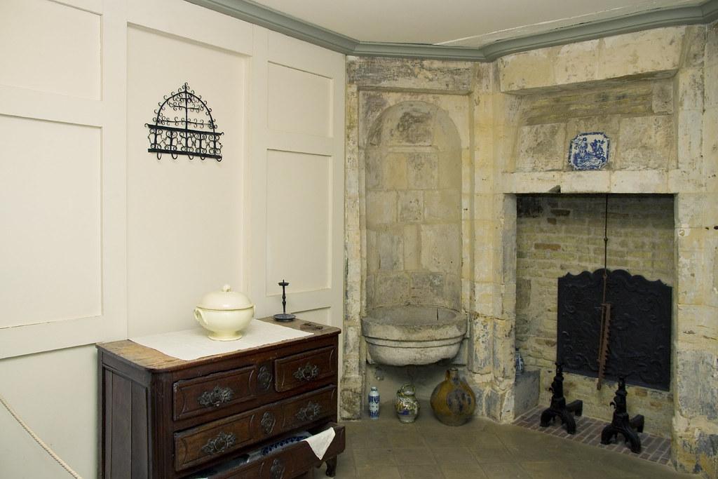 34 le havre maison de l 39 armateur 4 la maison de l. Black Bedroom Furniture Sets. Home Design Ideas