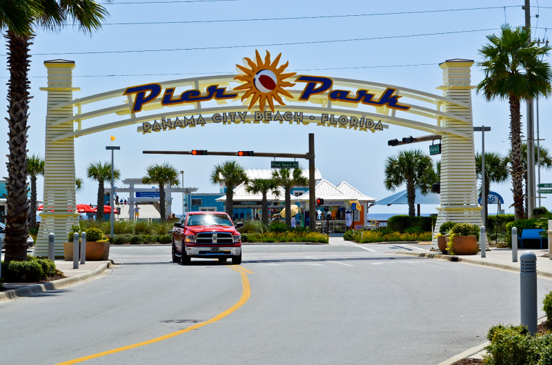 New Restaurants In Panama City Beach