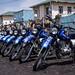 UNDP-CD-Police-PSPEF-Goma-2013-7