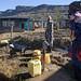 Lesotho - Maseru Qoaling - John Hogg - 090626 (3)
