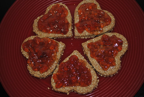 pb&j scottish oatcakes (3)