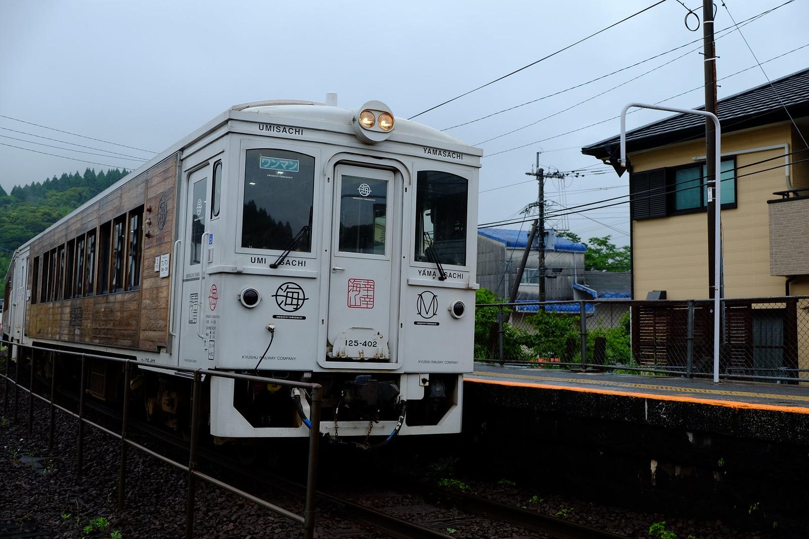 DSCF3274