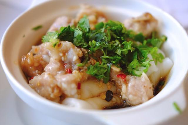 Kirin Seafood Restaurant | Richmond, BC