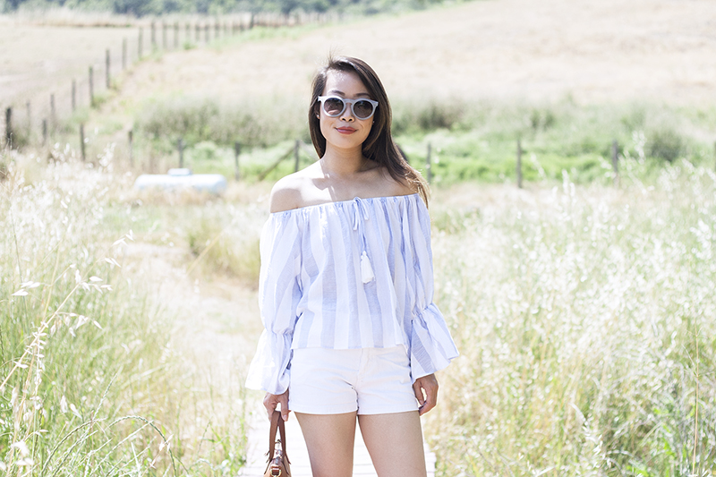 02azalea-off-shoulder-festival-petaluma-travel-style-fashion