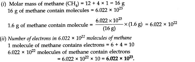 ncert-solutions-for-class-11-chemistry-chapter-1-some-basic-concepts-of-chemistry-53