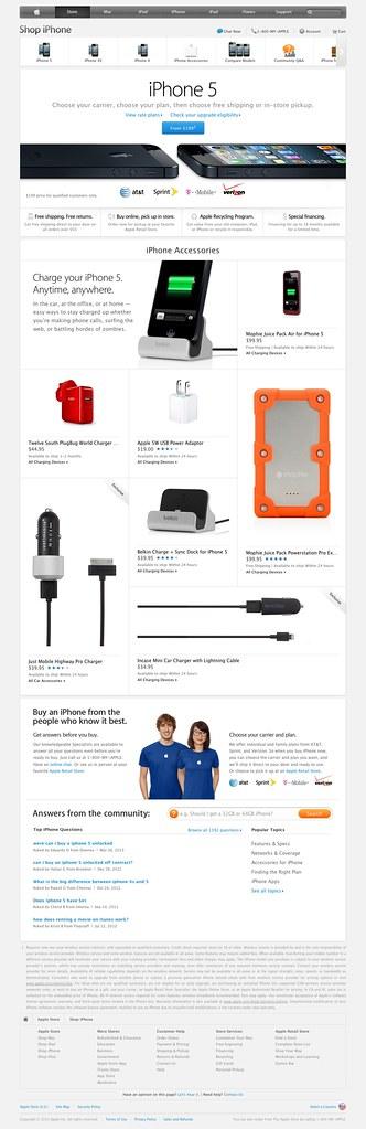 Apple Store Buy Iphone  Plus