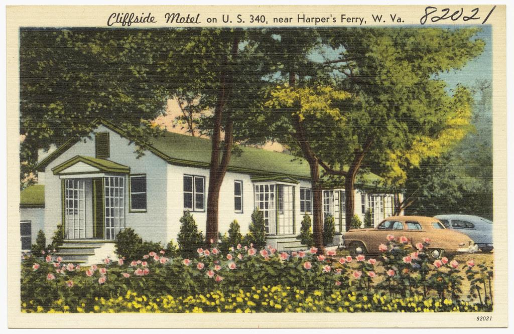 Motels Near White Haven Pa
