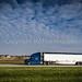 Truck_110912_LR-373.jpg