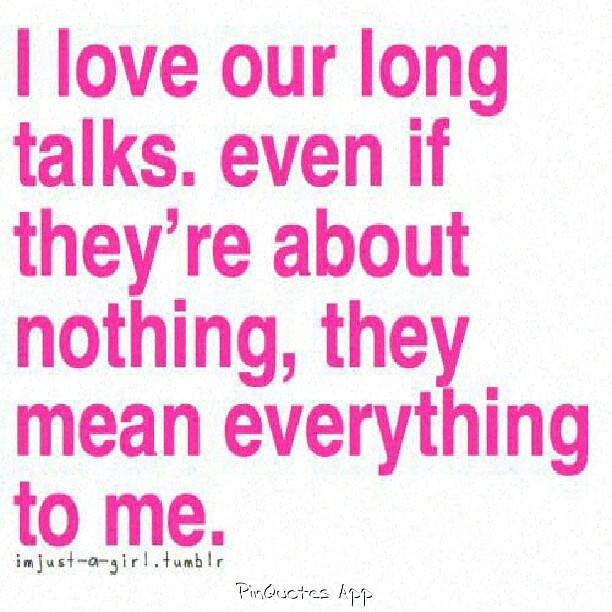 Text Quotes About Friendship: #love #Talks #talking #pink #text #romantic #bestfriend #f