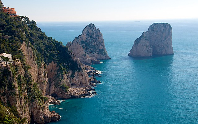 Image result for isle of capri