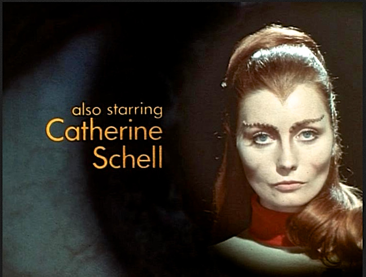 catherine schell movies and tv showscatherine schell maya, catherine schell 2015, catherine schell imdb, catherine schell pictures, catherine schell images, catherine schell photos, catherine schell doctor who, catherine schell interview, catherine schell movies and tv shows, catherine schell james bond, catherine schell today, catherine schell hotel, catherine schell biography