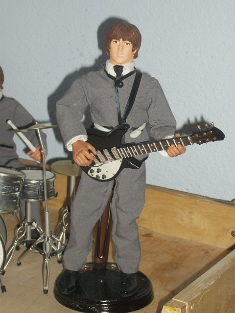 beatles_customfigs3