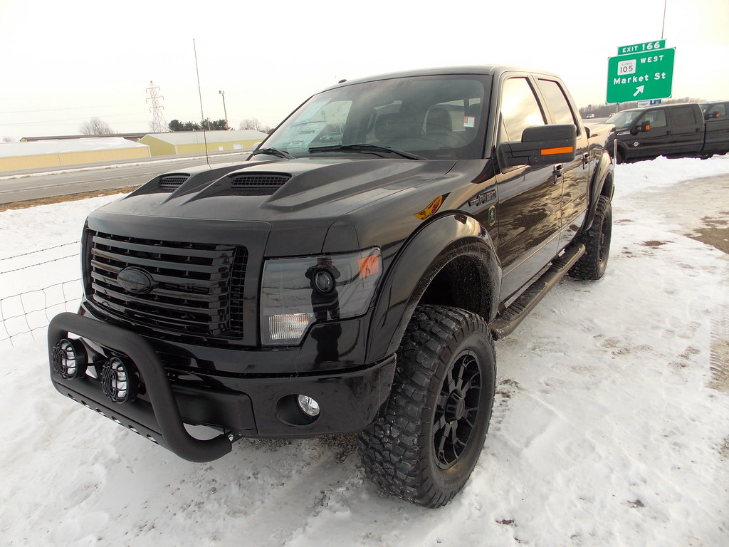 2014 f 150 fx4 black ops 2014 ford f 150 fx4 black ops edi flickr. Black Bedroom Furniture Sets. Home Design Ideas