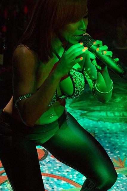South Beach Dance Inc Daytona Beach Fl