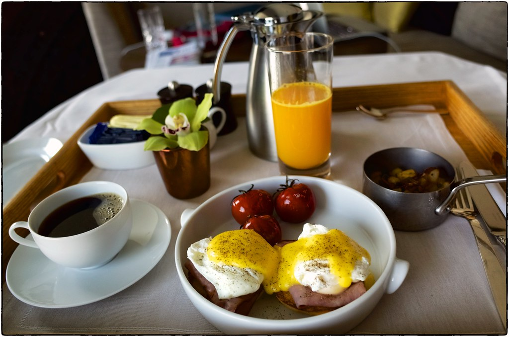 Hotel Bed Breakfast Hof Nordemann