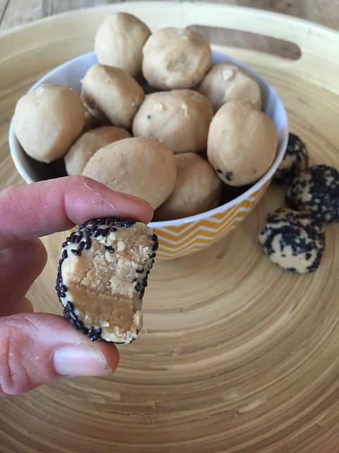 Cookie dough balls IMG_8593