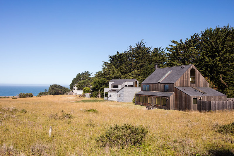 sea ranch 33