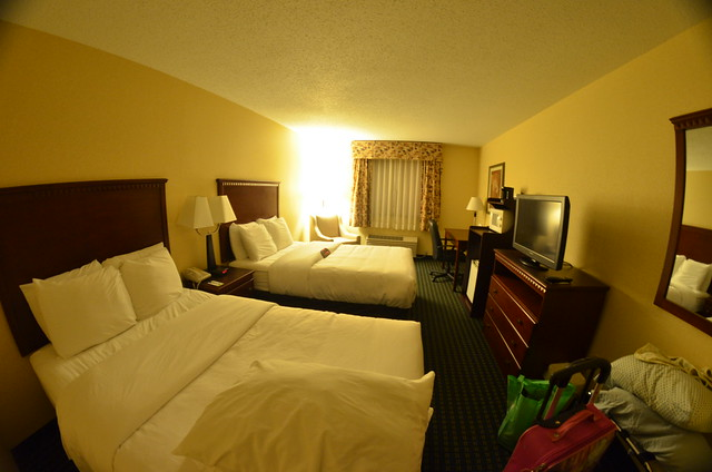 Bed Bug Hotel Reports Best Western Nashville Tennessee