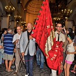 entrega-bandera-festa-major-sitges-programa