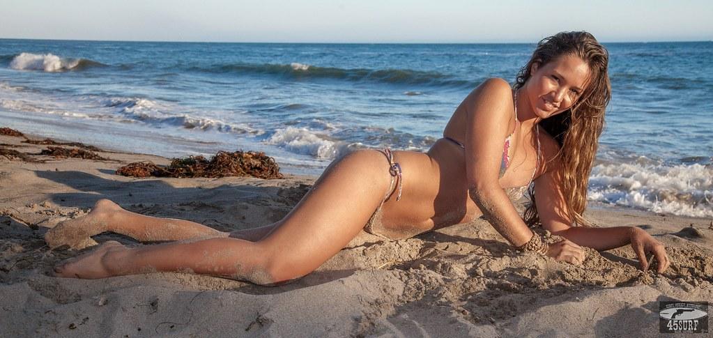 Beautiful bikini brazilian info model remember hot porno