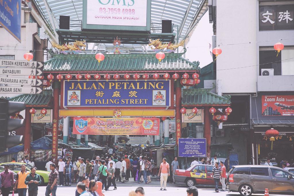 2014吉隆坡_0472