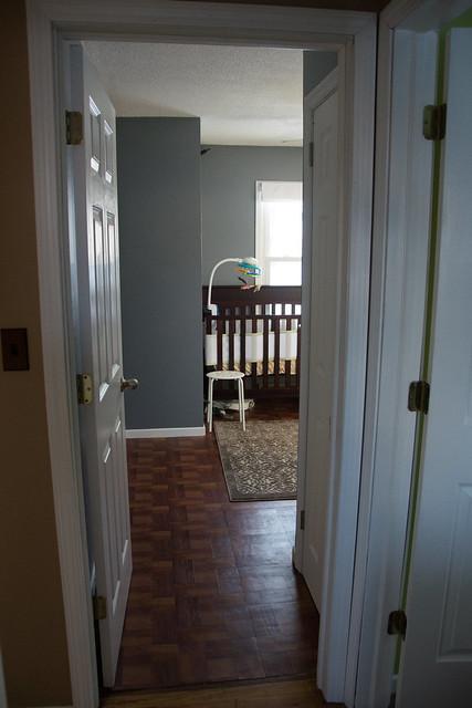 nursery pics-1